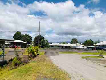 849 Manono St Hilo HI 96720 96720 - photo #2