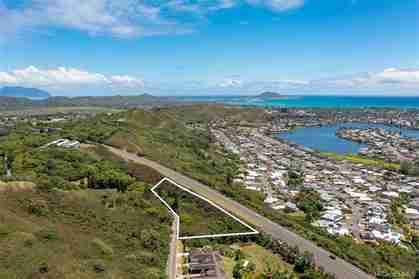 42311 Old Kalanianaole R Kailua HI 96734 - photo #1