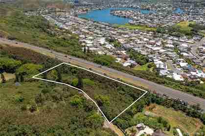 42311 Old Kalanianaole R Kailua HI 96734 - photo #2