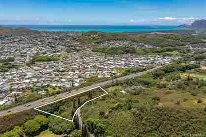 42311 Old Kalanianaole R Kailua HI 96734 - photo #3