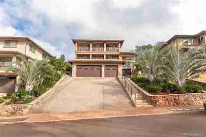 92-1230 Pueonani St Kapolei HI 96707 96707 West Side - photo #1
