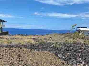 Kai Avenue #0 Captain Cook HI 96704 South Kona Hawaii 96704 - photo #0