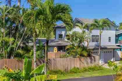 5086 OPELU ST HANALEI HI 96714 - photo #0