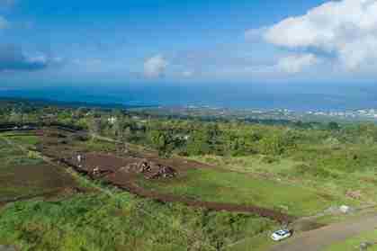 75-5450 Nalo Meli Dr #Lot 36 Holualoa HI 96725 - photo #1