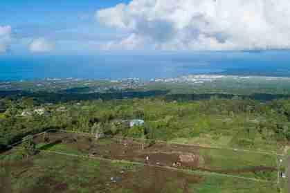 75-5450 Nalo Meli Dr #Lot 36 Holualoa HI 96725 - photo #2