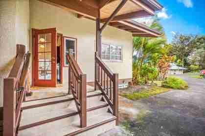 75-5341 Mamalahoa Hwy Holualoa HI 96725 - photo #2