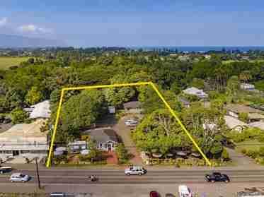 66-239 Kamehameha Hwy Haleiwa HI 96712 - photo #1