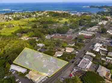 66-239 Kamehameha Hwy Haleiwa HI 96712 - photo #2