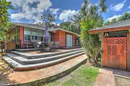 66-210b Kamehameha Hwy Haleiwa HI 96712 - photo #1