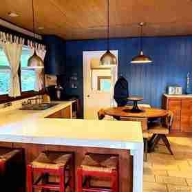 66-210b Kamehameha Hwy Haleiwa HI 96712 - photo #3