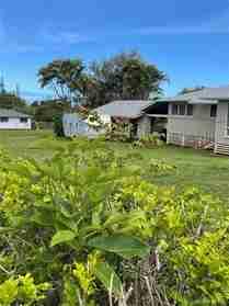 59-654 KAWOA PL Haleiwa HI 96712 - photo #1