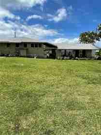 59-654 KAWOA PL Haleiwa HI 96712 - photo #2