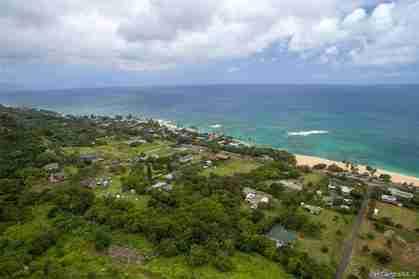 59-178d Kamehameha Hwy Haleiwa HI 96712 - photo #2