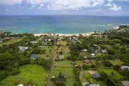 59-178d Kamehameha Hwy Haleiwa HI 96712 - photo #3