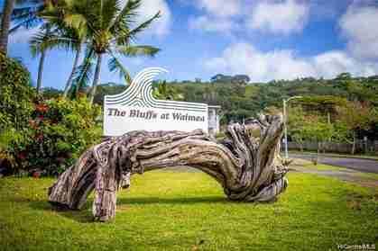 61-1009 Tutu Pl Haleiwa HI 96712 - photo #1