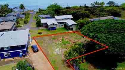 61-1009 Tutu Pl Haleiwa HI 96712 - photo #2