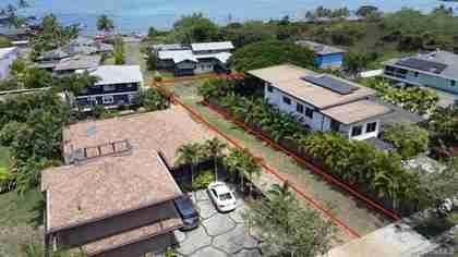 61-1009 Tutu Pl Haleiwa HI 96712 - photo #3