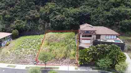 61-1030 Tutu Pl Haleiwa HI 96712 - photo #3