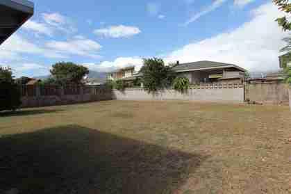 206 Ani St Kahului HI 96732 - photo #2