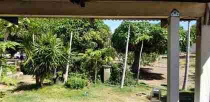 43 W WAKEA AVE KAHULUI HI 96732 - photo #2