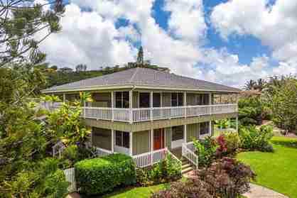 158 Hawaiiana St Kapaa HI 96746 - photo #0