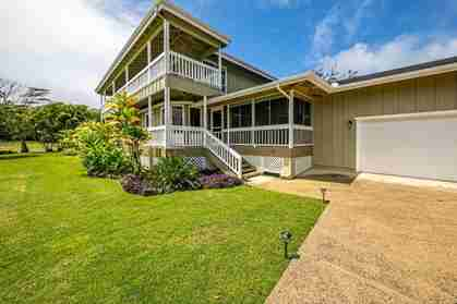 158 Hawaiiana St Kapaa HI 96746 - photo #1