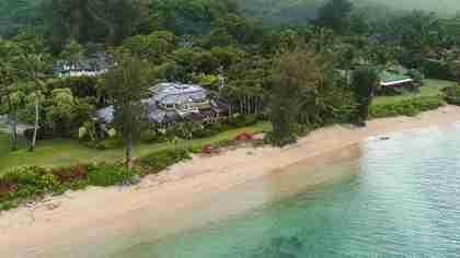 3606 Anini Rd Kilauea HI 96754 - photo #0