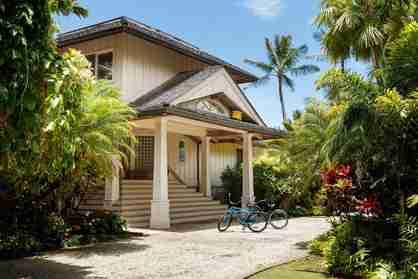 3606 Anini Rd Kilauea HI 96754 - photo #2