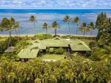 3630 Anini Rd Kilauea HI 96754 - photo #0