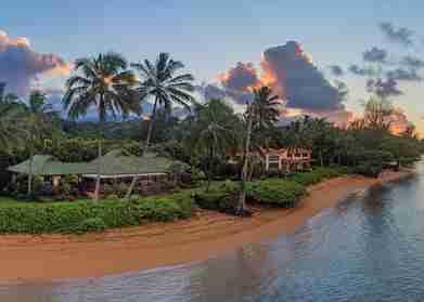 3630 Anini Rd Kilauea HI 96754 - photo #2