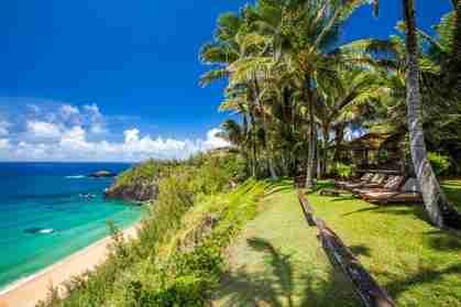 2590 Kauapea Road Kilauea HI 96754 - photo #2