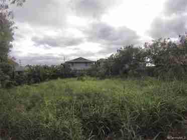 85-220 Lualualei Homestead Rd Waianae HI 96792 - photo #3