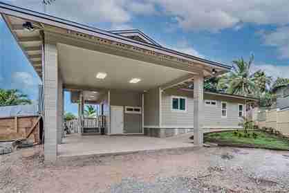 85-220 Lualualei Homestead Rd Waianae HI 96792 - photo #2