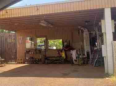 85-125 H Ala Akau St Waianae HI 96792 - photo #1