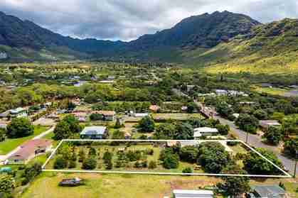 84-242 Makaha Valley Rd Waianae HI 96792 - photo #1