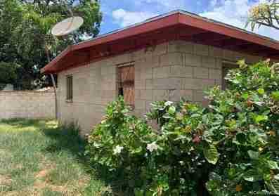 Waianae HI 96792 - photo #2