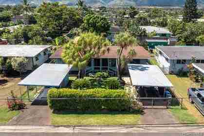 67260 Kahaone Loop A&b Waialua HI 96791 - photo #1