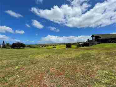 65-1040 Poamoho St Waialua HI 96791 - photo #3