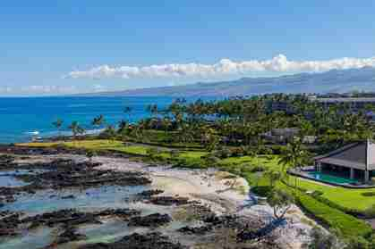 Naupaka Kai Pl Waikoloa HI 96738 - photo #0