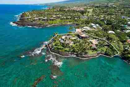 78-107A Holua Rd Kailua-Kona HI 96740 96740 North Kona - photo #2