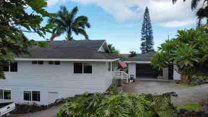 75-5820 Neke Pl #0 Kailua-Kona HI 96740 - photo #1
