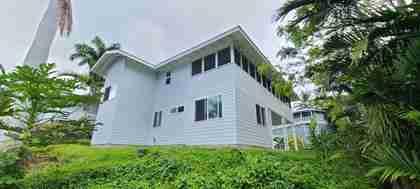 75-5820 Neke Pl #0 Kailua-Kona HI 96740 - photo #2
