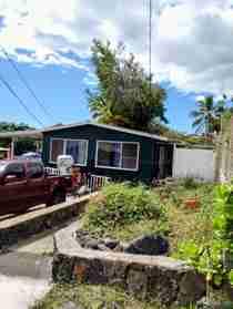 75-187 Kalani St Kailua-Kona HI 96740 - photo #0