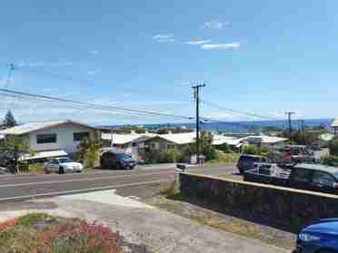 75-187 Kalani St Kailua-Kona HI 96740 - photo #2