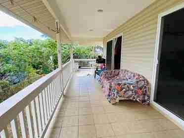 75-198 Ala Onaona St Kailua-Kona HI 96740 - photo #0