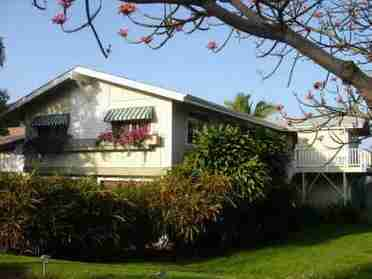 75-5770 Kaila Pl Kailua-Kona HI 96740 - photo #0