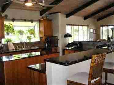75-5770 Kaila Pl Kailua-Kona HI 96740 - photo #2
