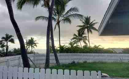 75-301 Hoene St Kailua-Kona HI 96740 - photo #0
