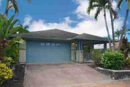 75-256 Malulani Dr Kailua-Kona HI 96740 - photo #1