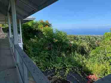 75-675 Kula Kai Pl Kailua-Kona HI 96740 - photo #1